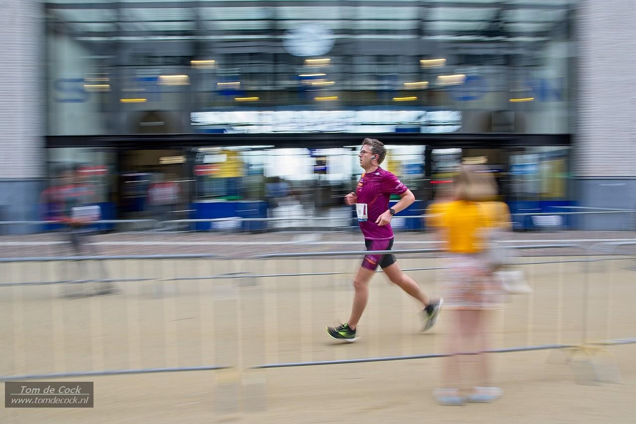 obvion run