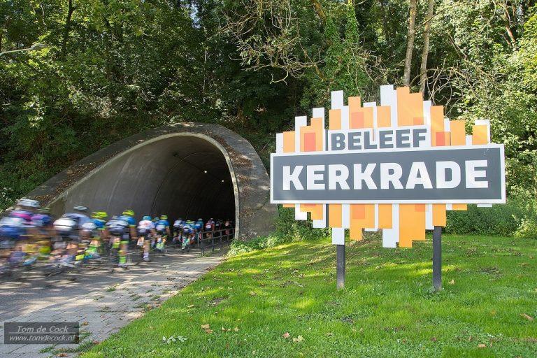Eurode Omloop Kerkrade