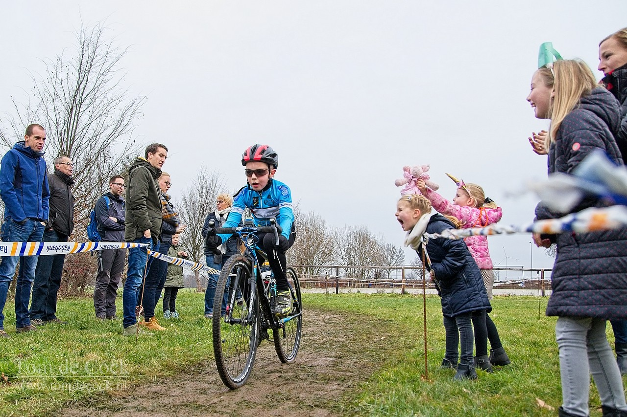 limburg cross bocholtz toma cycles cup