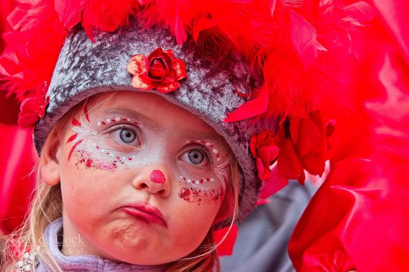 optocht heerlen carnaval vasteloavend vasteloavendfoto foto