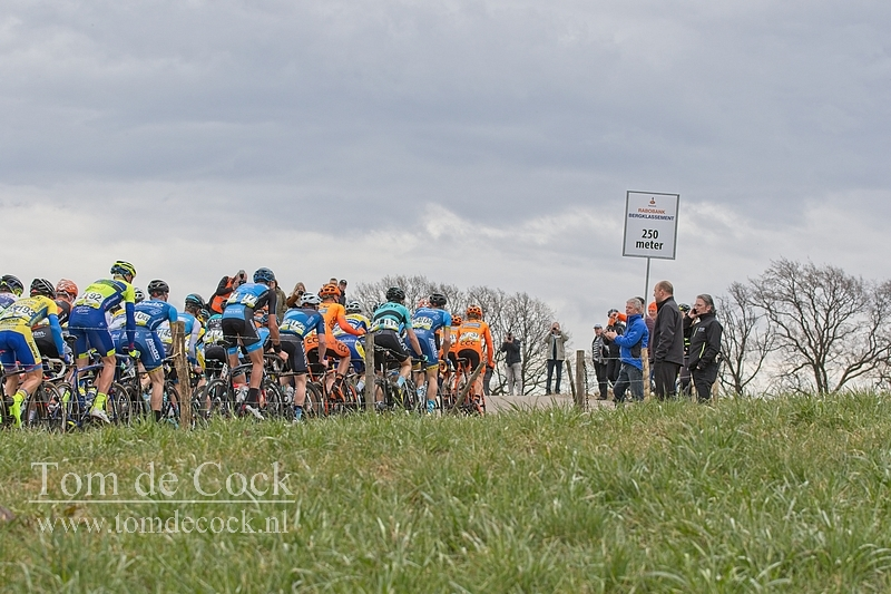 volta limburg classic wielrennen koning van spanje