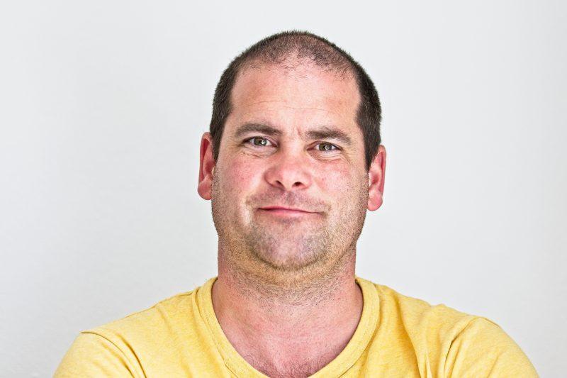 Tom de Cock sportfotograaf limburg nederland